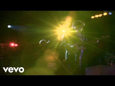 Клипы Aerosmith - Rats In The Cellar смотреть клипы