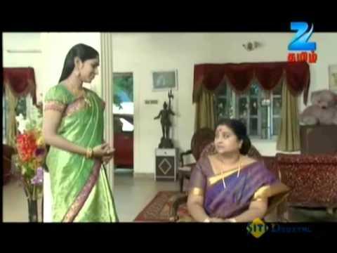 Nalla Neeram - 10-12-2013