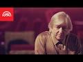 Karaoke song Andělé strážní - Václav Neckář, Published: 2014-12-05 13:52:59