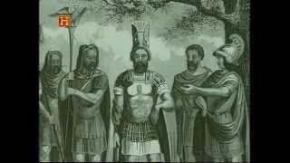 El origen del alfabeto - Cártago y los fenicios
