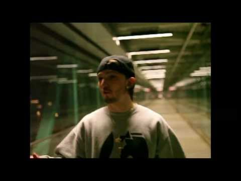 "Apollo - ""Home Town Hero"" Music Video"