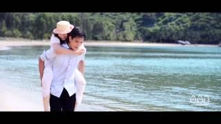 Thời Hạn Của Tình Yêu ft. Phan Thiên Ngân - Mr. Siro