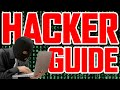 Battlefield Hardline Hacker Mode Gameplay Guide/Tutorial [Commander Mode]