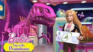 Barbie - Malibsk� predstavenie