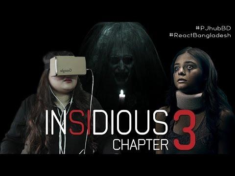 insidious 3 stream deutsch
