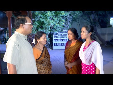 Deivamagal Episode 260, 05/03/14