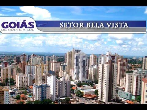 Goiânia - ST. BELA VISTA
