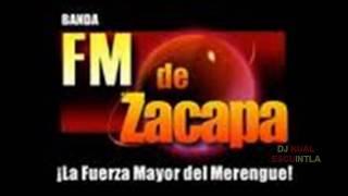 FM De Zacapa Tu Mujer.mp4