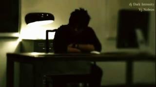 Adam Lambert - Whataya Want From Me (Dark Intensity Remix) HD Video Edit Mix