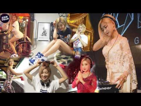 DJ Soda 2017 Best Music Mix, New Electro House Club Dance Remix