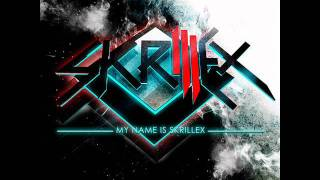 Skrillex Call 911 Now (Full Version) + Download