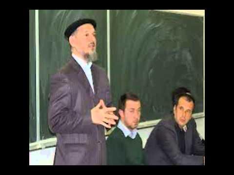 Rat kroz islam i muslimansku epiku u Bosni