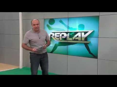 Replay - Terça-feira, 04 12 12 - Tv Jornal - Bloco 1