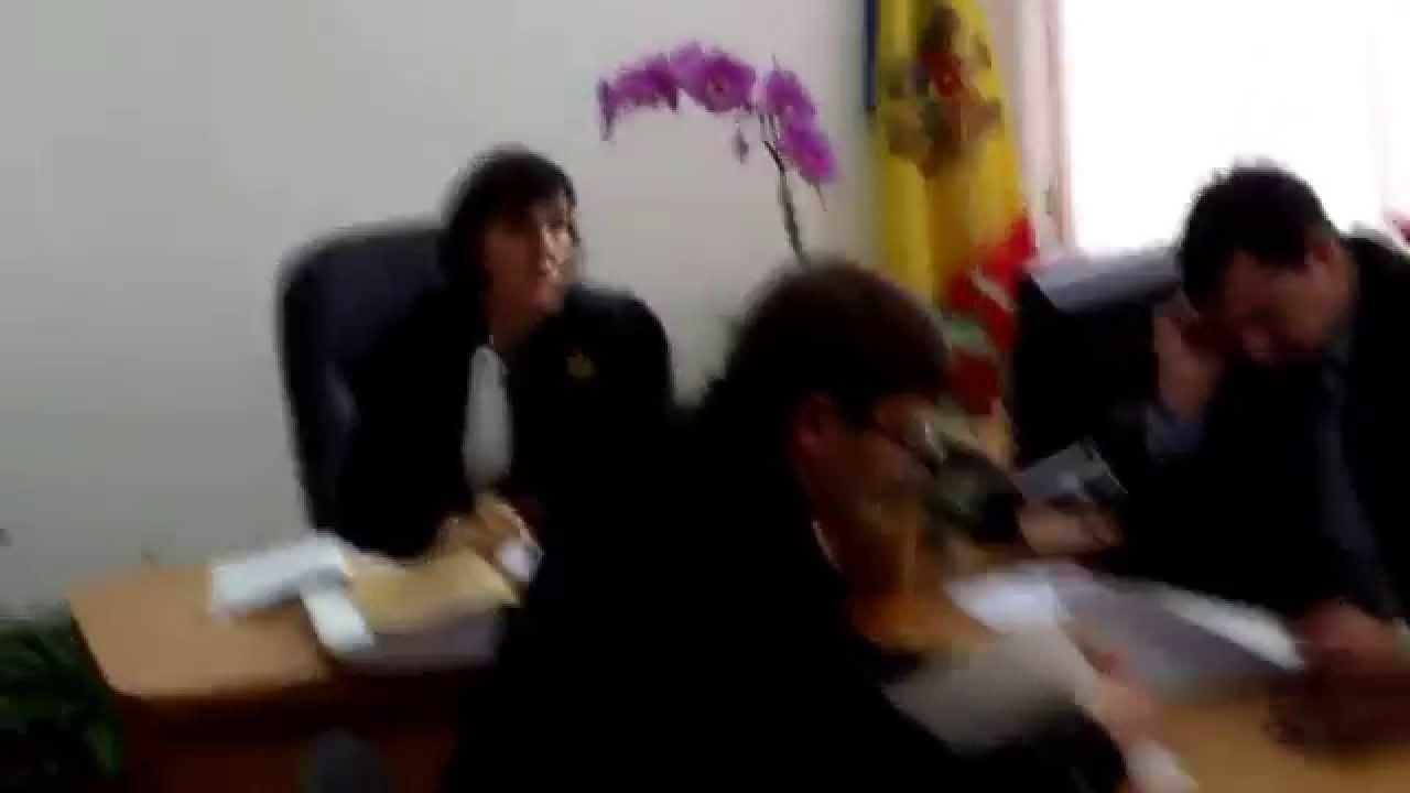 Judecătoarea Simciuc recunoaște doar jurnaliștii cu legitimații