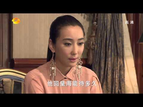 [HD Lồng Tiếng] Đẳng Cấp Quý Cô Tập 15 – The Queen Of SOP Ep 15