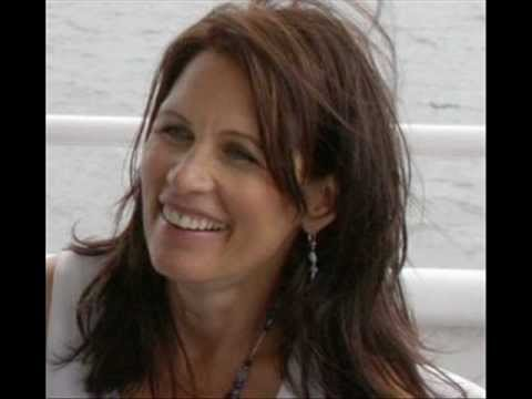 Michele Bachmann Is Sexy YouTube