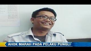 Murka, Ahok Pecat Langsung Pegawai Balai Uji KIR (Sudah