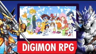 Digimon Masters Online Brasil PT BR