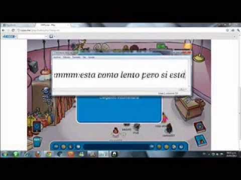 YA PUDES SER SOCIO GRATIS EN CLUB PENGUIN 2012  FUNCIONA!!!!!!, ES SENCILLO Y SIRVE LIKE: http://cpps.me/play/ atlantic penguin: http://atlanticpengu.in/play/ amigos si cuando esten entrando en cpps.me les sale un blog in...