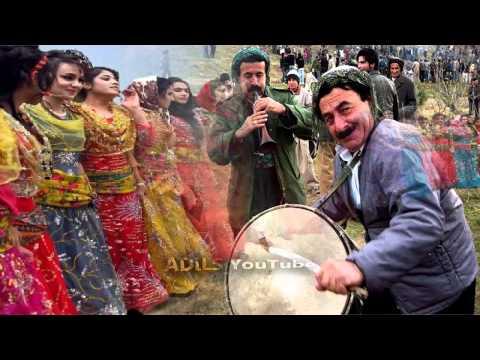 Gorani Kurdi Remix 2014 Full Halparke