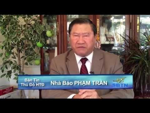 Áp Lực Mới Nhất Của Trung Quốc Tại Biển Đông Đặc Biệt Đối Với Việt Nam