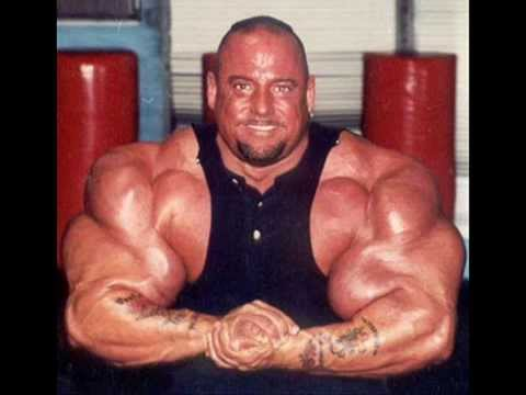 Idioci na syntholu/Idiots on synthol