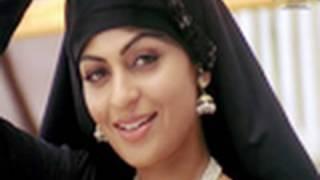 Kach Dian Mundran Song Heer Ranjha