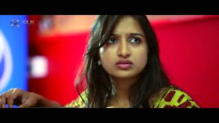 Money Vs Manishi Telugu Short Film 2016
