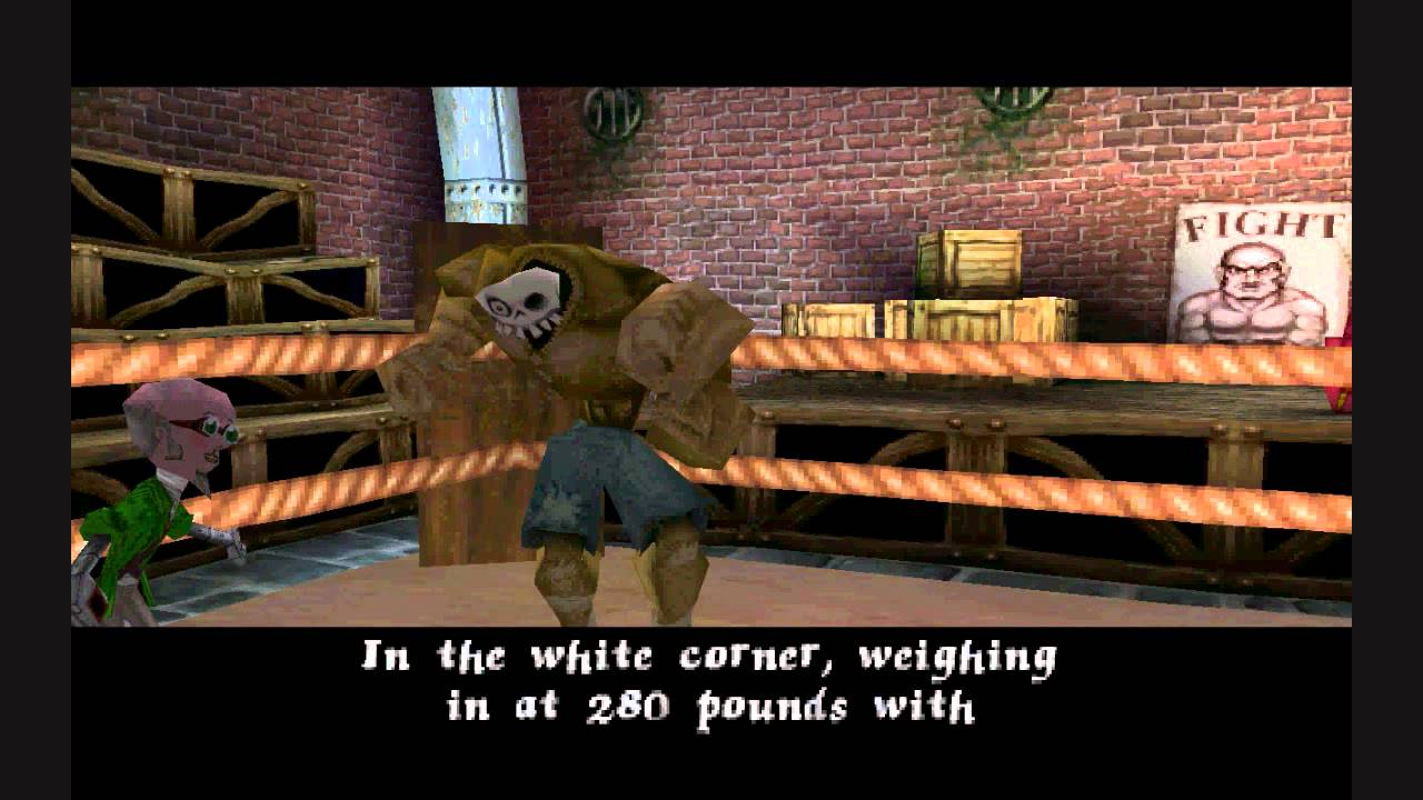 los 10 video juegos mas dificiles de todos los tiempos