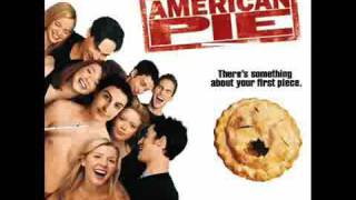 American Pie Song Sway