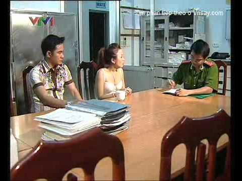 Phim Chi con lai tinh yeu Tap 1 Phan 3
