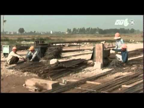 VTC14_Hà Nội xem xét 143 địa điểm xây dựng trường học