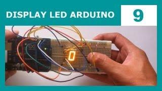 Curso de Arduino. Parte 10