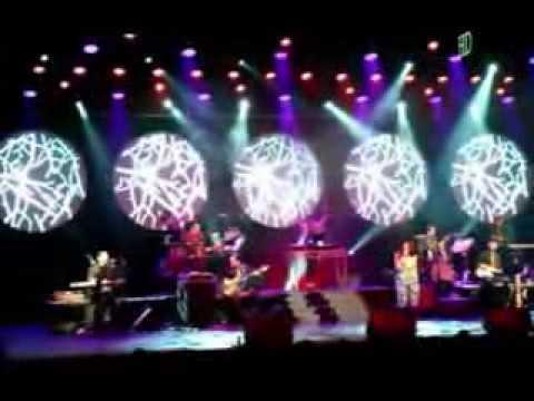 Nonstop, Top songs, Hits, Thanh Thảo 2013, Bạc Trắng Tình Đời, Tứ Đại Thiên Vương 2, HD