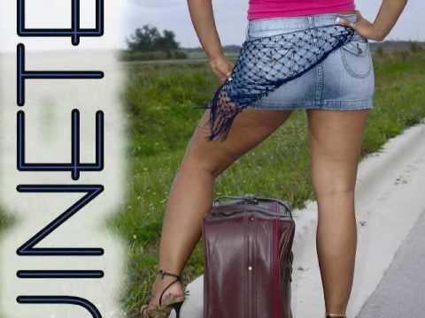 prostitutas en la calle videos putas cuba