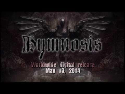 Hymnosis Promo
