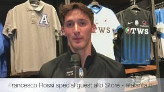 L'intervista a Francesco Rossi