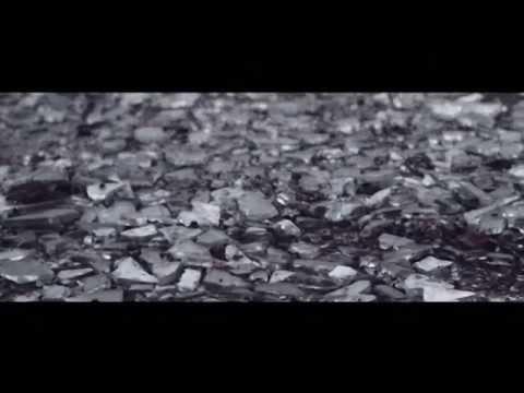 AWAKENING SUN - Wake Me Up (OFFICIAL VIDEO)