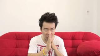 Vlog 5 - Dưa Leo : Con gái - Kun - Tưng