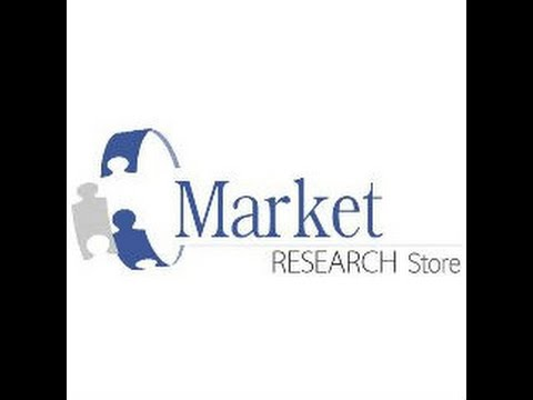 Global 3d Printing Market 2015  2019 Size, Share, Growth, Trends, Demand And Forecast