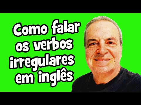 64 Most 100 used IRREGULAR VERBS in English with meanings - Improve conversation in English