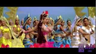Naino Mein Sapna HIMMATWALA Song Video Ajay Devgn