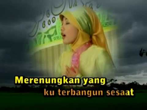 DI HENINGNYA MALAM: 10 LAGU TERBAIK LOMBA CIPTA LAGU ANAK MUSLIM INDONESIA V TAHUN 2013