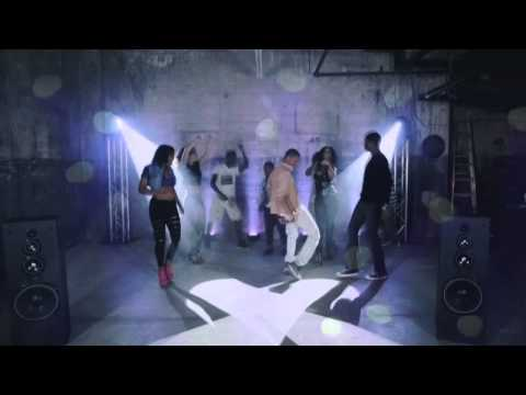 "Greg Machado ""Switch it Up"" (Mig & Rizzo Radio Edit) remixed video"
