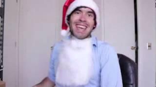 HolaSoyGerman Gracias!!! Feliz Navidad (Atrasada