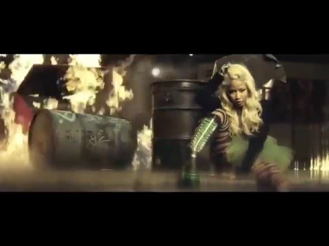 Meek Mill - Dope Dealer ft Nicki Minaj Rick Ross