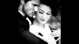Jacob And Renesmee's Wedding
