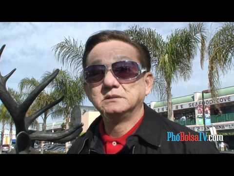 Đầu năm, nhà tiên tri Trần Dần hé lộ một số thiên cơ năm 2011