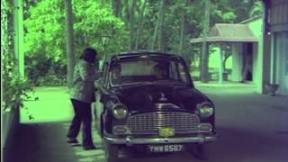 Pattakathi Bairavan - HD Qulaity