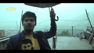 Vundile-Manchi-Kalam-Mundu-Munduna-Teaser